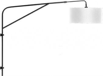 wandlamp-brighton---wit---ijzer---its-about-romi[0].jpg